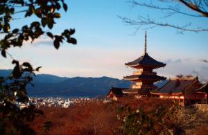 Dia-2-Kyoto