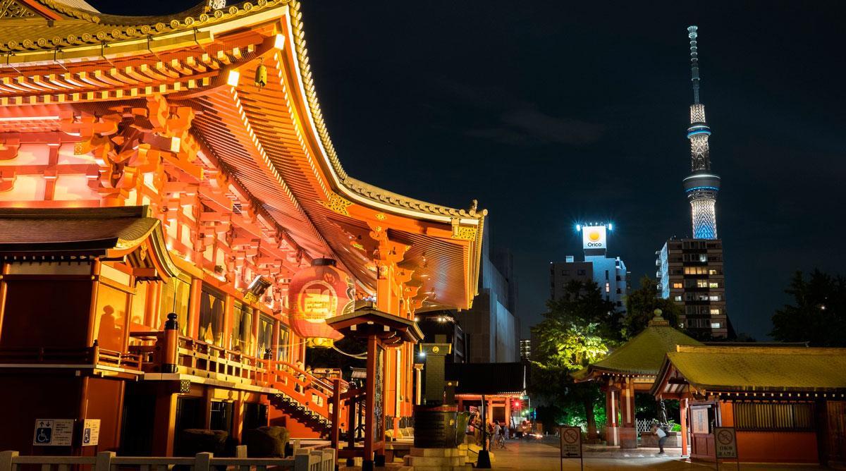 sensoji-tokyo