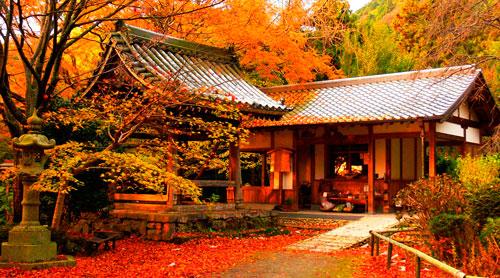 japon-otono-viajes-3