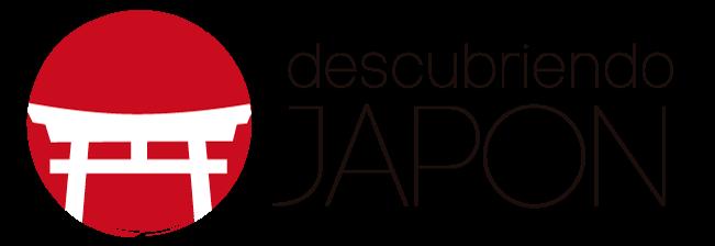 logo-descubriendo-japon