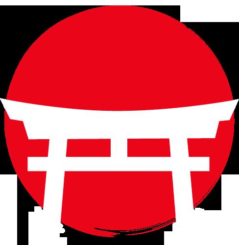 Descubriendo Japón Viajes