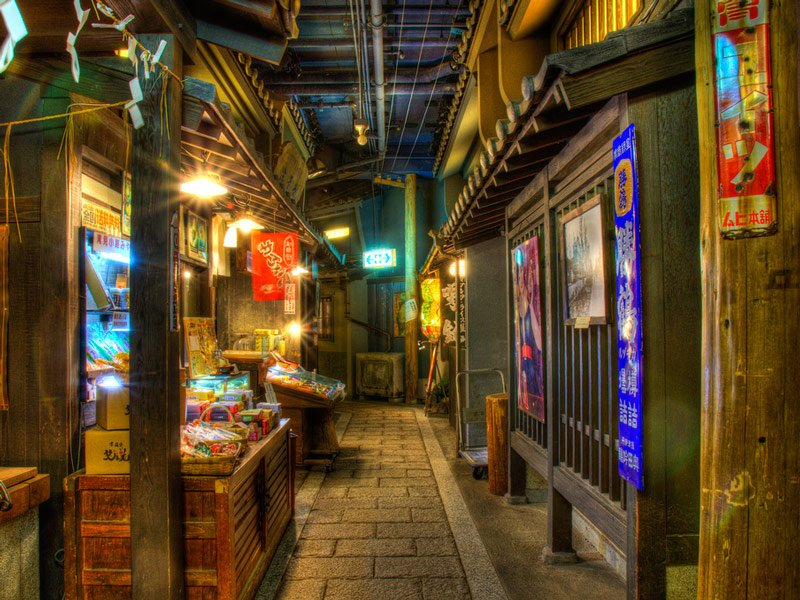 Takimi-Koji-Osaka