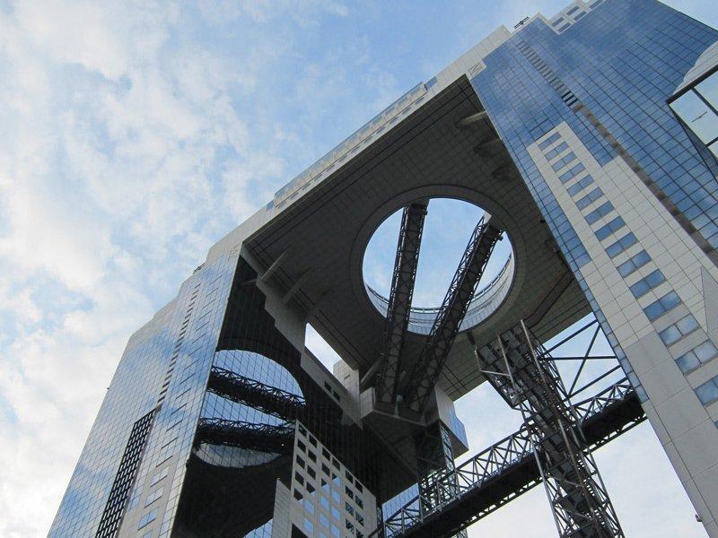 Umeda-Sky-Building-plataforma