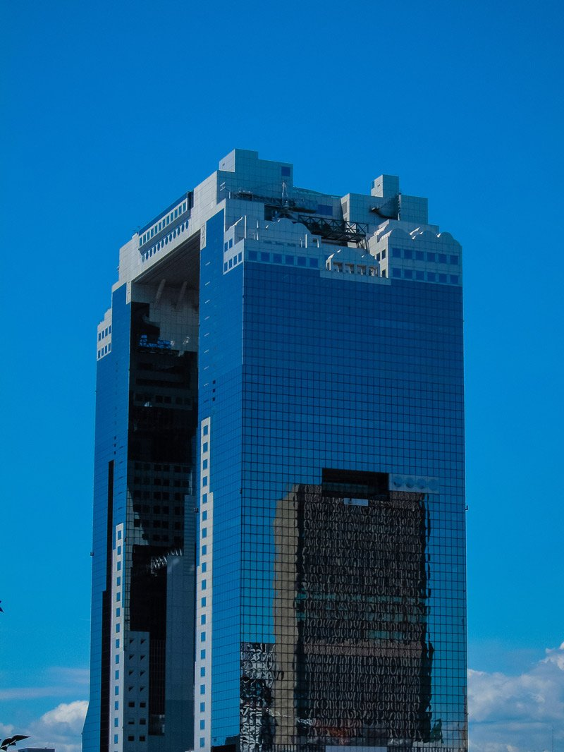 Umeda-Sky-building-dia