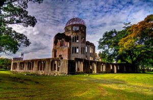 Dia-10-Hiroshima-dome