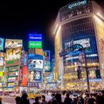 Dia-12-Tokio-shibuya