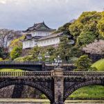 Dia-13-Tokio-palacio