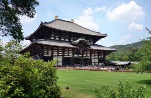 Dia-7-Nara-Todaiji