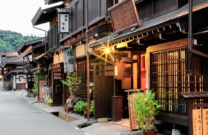Calles-Takayama