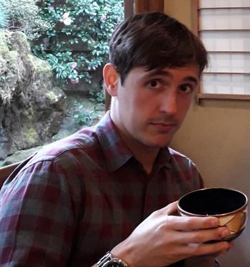 Guia-Descubriendo-japon-Oriol