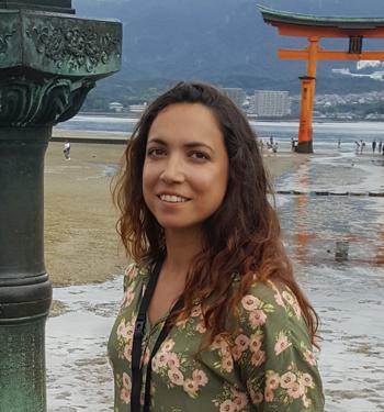 Guia-Descubriendo-japon-Xenia