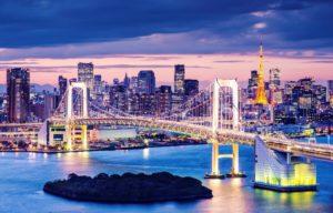 Día 12 – Tokio: Día libre