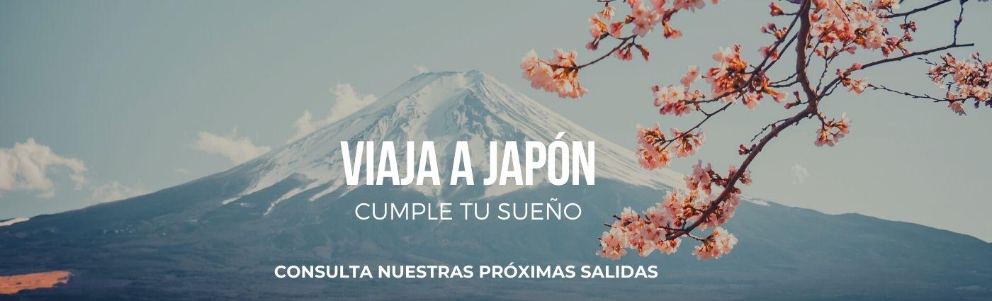 https://www.descubriendojapon.com